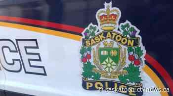 Saskatoon man faces third sexual assault charge involving third male - CTV News Saskatoon