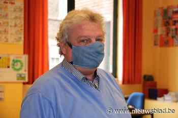 Grimbergen verbiedt alle evenementen tot en met 31 augustus - Het Nieuwsblad