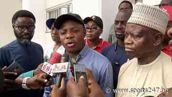 Gusau's DG: Federal Ministry of Sports disclaims alleged impostor as Athletics DG of AFN - Sports247