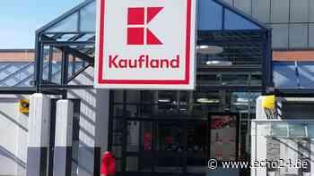 Kaufland Neckarsulm: Zigaretten-Pilotversuch für Kunden in Filiale Heilbronn - echo24.de