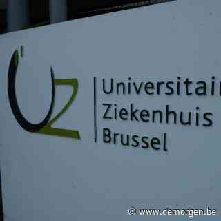 UZ Brussel distantieert zich van open brief van eigen dokter
