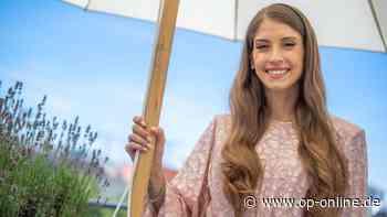 Datteln: Kampf der Realitystars auf RTL2 - Wo bleibt Sängerin Krümel? - op-online.de