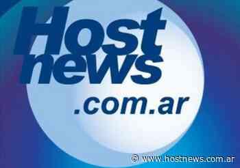 Turismo de Tucumán otorga un terreno en El Cadillal a ATAVyT - Hostnews