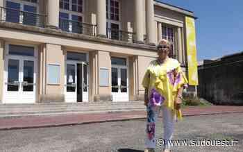 Villeneuve-sur-Lot : la nouvelle adjointe à la culture Sylvie Rongier joue la continuité - Sud Ouest