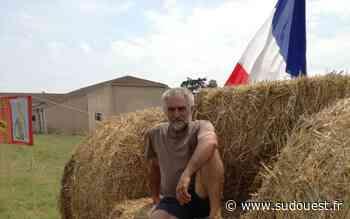Villeneuve-sur-Lot : malgré le contexte sanitaire, la Fête de la moisson aura lieu dimanche 2 août - Sud Ouest