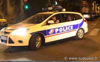 Villeneuve-sur-Lot : pour combattre l'insécurité, les bars fermeront à 1 h les fins de semaine - Sud Ouest