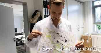 Heinsberg: Streeck leitet neue Studie zu möglicher Corona-Immunität - Aachener Nachrichten