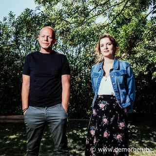 Sven Mary gaat vader van Sanda Dia verdedigen: 'Daar is gefolterd'