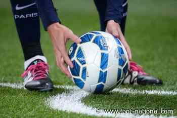 PSG-Lyon : Les compositions officielles