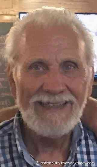 Charles A. Peters, 79 - Dartmouth Week