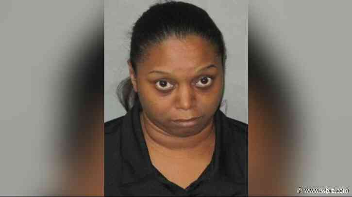 2nd family member convicted in malnourished grandmother's death