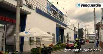 Cerca del 60% de las maternas atendidas en el Hospital de Piedecuesta son venezolanas - Vanguardia
