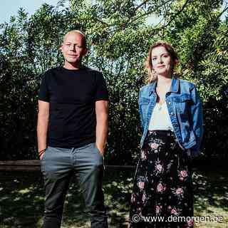 Sven Mary verdedigt vader van Sanda Dia in Reuzegom-zaak: 'Ik ga die studenten gek maken'