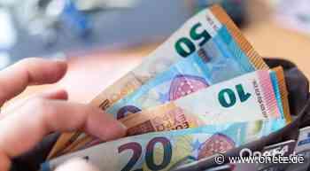 Corona-Haushalt der Stadt Schnaittenbach erhält fast alle Stimmen - Onetz.de
