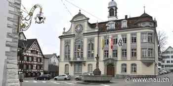 Thurgau zahlt 111 Millionen Franken für Kurzarbeitsentschädigungen - Nau.ch