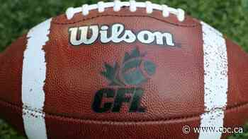 CFL searching for new sources of assistance funding to try to save season