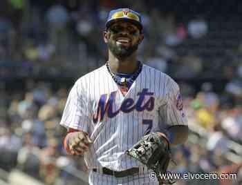 José Reyes anuncia su retiro del béisbol - El Vocero de Puerto Rico