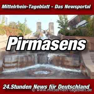 Pirmasens - Alter Friedhof: Die Sanierung bedeutender Grabdenkmäler geht weiter - Mittelrhein Tageblatt