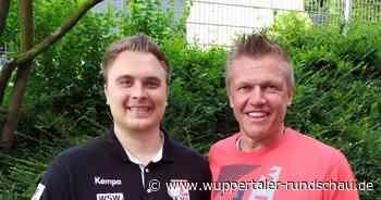 Handball in Wuppertal: Beyeröhde-Cup mit Bundesligist Bayer Leverkusen - Wuppertaler-Rundschau.de