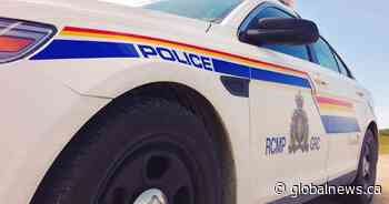 RCMP investigate bomb threat at courthouse in Steinbach, Man.