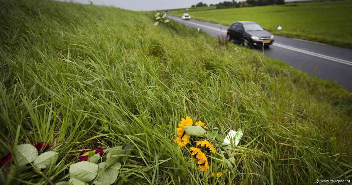 Marken opgelucht over vrijpleiten dorpsgenoten: 'Dader dood Tamar van buiten' - Telegraaf.nl