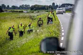 Nog geen duidelijkheid over doodsoorzaak meisje uit Marken - IJmuider Courant