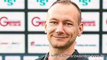 Fußball: Quarantäne-freie FC 08 Villingen-Spieler testen in Geisingen - Fußball - Schwarzwälder Bote
