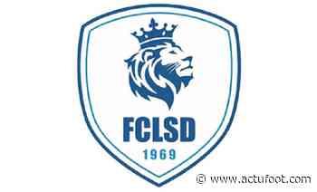 Conséquence du cas positif au GOAL FC, Limonest Saint-Didier et Chambéry annulent leur match - Actufoot