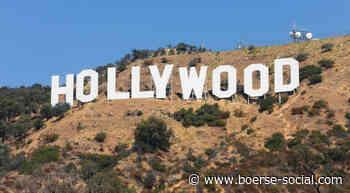 Die sparsamen Hollywoodstars: Jennifer Lawrence, Tiffany Haddish, Keira Knightley, Ashton Kutcher (Tim Schäfer) - Boerse Social Network