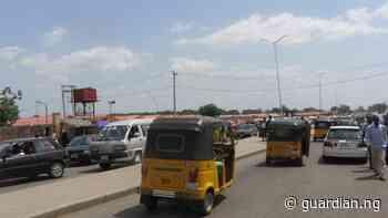 Strike looms in Adamawa as workers get pay cut - Guardian