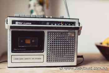 Agency, institution to teach Gombe, Adamawa kids on radio - Daily Trust