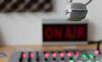 Nigeria: Covid-19 - Adamawa Govt, USAID Launch Schooling Via Radio - AllAfrica - Top Africa News