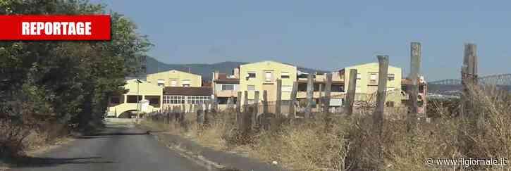 """Quelle case popolari diventate un'enclave rom: """"Così hanno occupato tutto"""""""