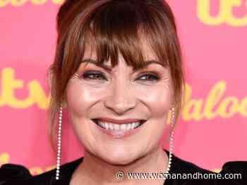 Sad news for Lorraine Kelly amid the coronavirus chaos - woman&home