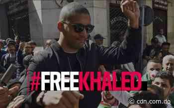 Comité internacional pide liberación inmediata de periodista de Argelia - CDN