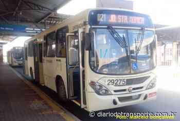 Pinhais, na Grande Curitiba, abre licitação para Plano de Mobilidade Urbana - Adamo Bazani
