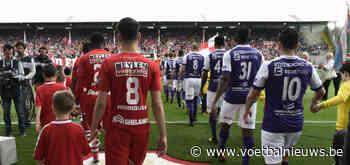Chaos in Antwerpen: Beerschot en Antwerp lijnrecht tegenover elkaar - VoetbalNieuws.be
