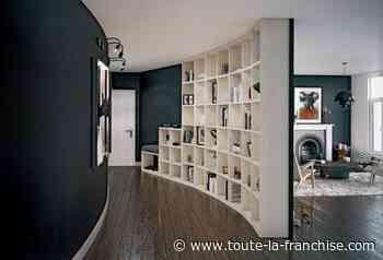 Archea : deux magasins ouverts à Annecy et Saint-Herblain - Toute-la-Franchise.com