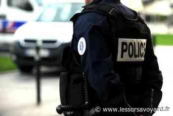 Port du masque obligatoire: 162 commerces contrôlés à Annecy, trois rappels à la loi - lessorsavoyard.fr