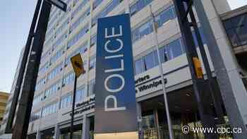 Winnipeg police didn't notify watchdog after man allegedly knocked unconscious during arrest