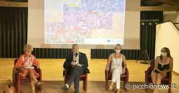 In bici da Recanti alle spiagge di Porto Recanati: presentata la nuova ciclovia del Potenza - Picchio News
