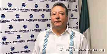 Nueva Ley de Educación en BC con efectos negativos, alerta Coparmex Ensenada - Monitor Economico