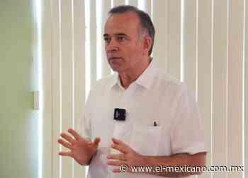 Tendrá más reservas de agua el municipio de Ensenada - El Mexicano Gran Diario Regional