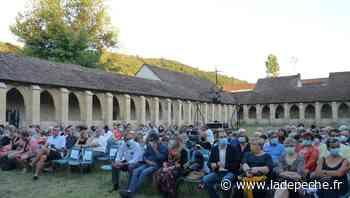 Villefranche-de-Rouergue : le festival des Nuits musicales annulé pour cause de suspicion de Covid-19 - LaDepeche.fr