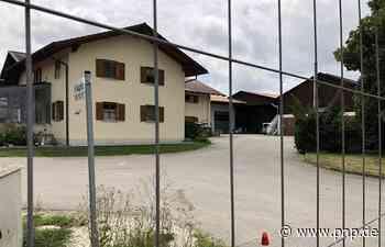 52 weitere Erntehelfer auf Hof in Mamming mit Corona infiziert - Passauer Neue Presse