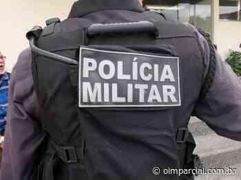 Polícia encontra dois corpos queimados em povoado de Grajaú - O Imparcial