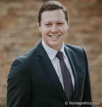 Meet Bruno Portigliatti, a Republican running for House District 44 - Florida Politics