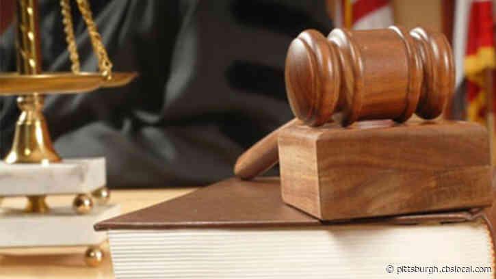 Pennsylvania Supreme Court Tosses Challenge To Eviction Ban