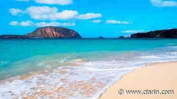 El paraíso no existe: La Graciosa, la única isla de España libre de Covid, ya tiene su primer caso de - Clarín