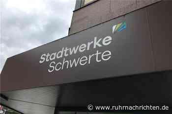 Stadtwerke Schwerte warnen vor Drückerkolonnen - Ruhr Nachrichten